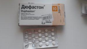 Искусственный климакс как вызвать менопаузу препаратами