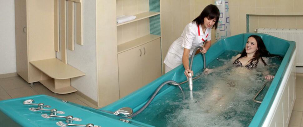 Озонотерапия в гинекологии отзывы — Твой гинеколог