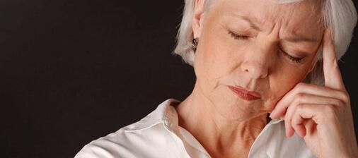 Гиперплазия эндометрия лечение в климаксе