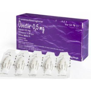 Как выбрать свечи при климаксе отзывы врачей и женщин