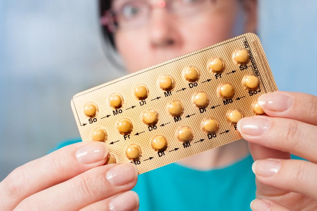 Как проходят месячные при эндометриозе шейки матки