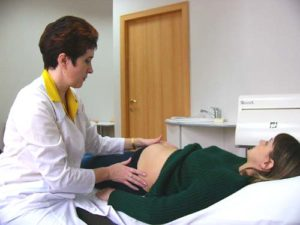Хронический эндометрит и беременность