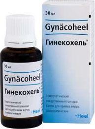 Лечение мужского бесплодия гомеопатией