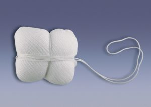 Лечение рака шейки матки народными средствами