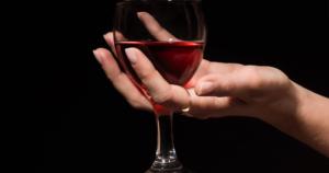 Как влияет алкоголь на яйцеклетки женщины
