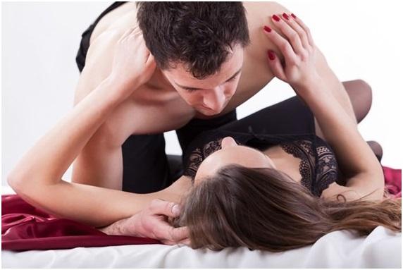 После удаления матки можно ли заниматься сексом 15