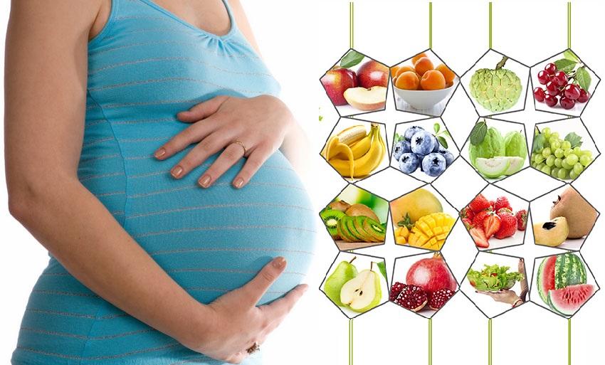 Продукты способствующие овуляции и зачатия 18