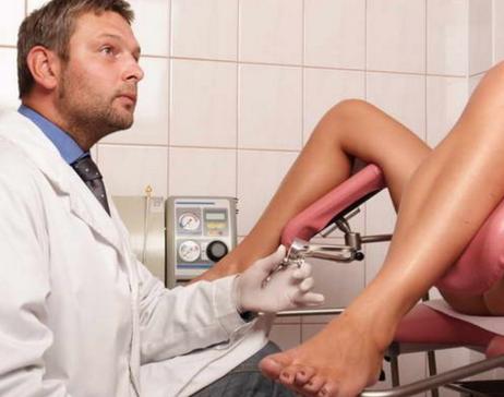 Что такое санация в гинекологии при беременности. Санация в гинекологии: способы выполнения и лекарственные препараты. Что представляет собой спринцевание: необходимые манипуляции и предостережения