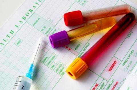 Может ли быть ложным анализ крови на хгч