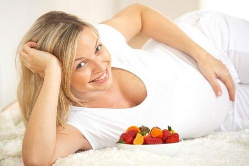 Холестерин при беременности: норма и что делать при повышенном уровне в крови?