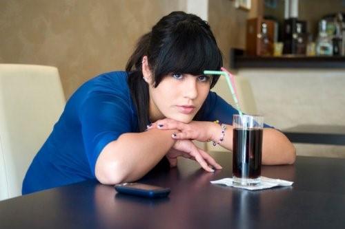 Можно ли беременным пить колу или пепси
